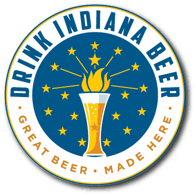 Drink Indiana