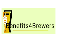 Benefits4Brewers